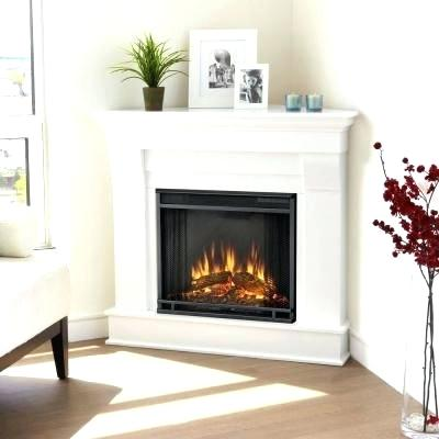 Electric Fireplace Installation Heating And Insert